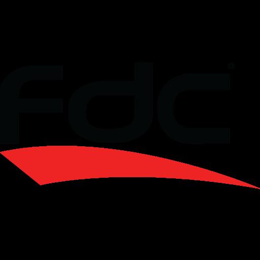 cropped FDC Favicon 512x512