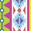 006-Aztec (NEW)