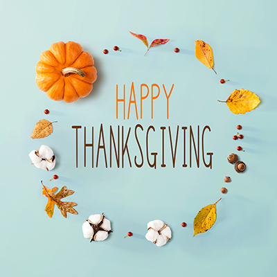 thanksgiving AdobeStock 297106474
