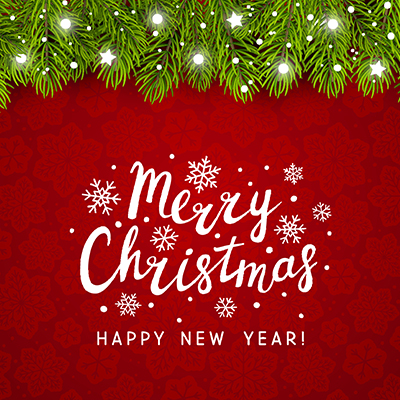 merry xmas new yr AdobeStock 232260459
