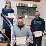 4q2020 FDC core values awards web