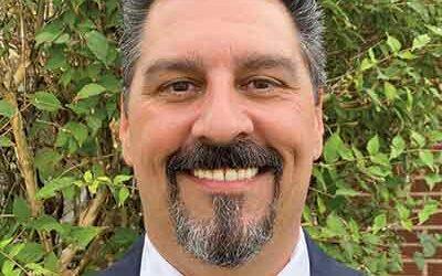 FDC Announces Sales Team Addition, Sean Hession